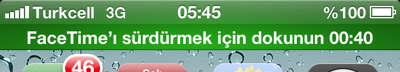1339493256_iphoneturkey-biz-ios6-beta-facetime-3g-28.png