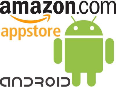 1339563589_amazon-app-store-4.jpg