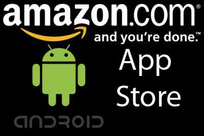 1339563608_amazon-app-store.jpg