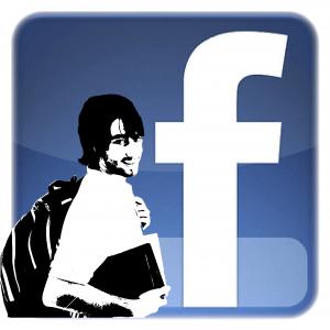 1339600924_facebook-intern-300x300.png