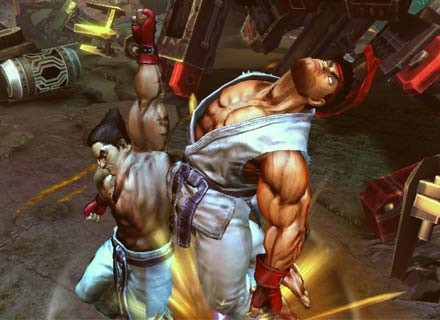 1339762150_street-fighter-x-tekken-01.jpg