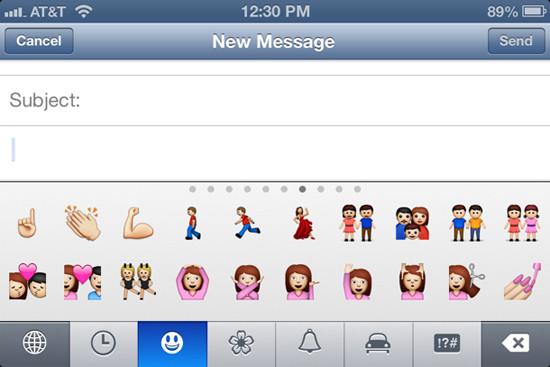 1339830385_ios-6-gay-lesbian-emoji-icons.jpg