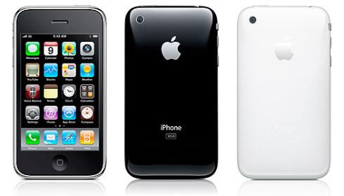 1339858933_iphone-3g-s.jpg
