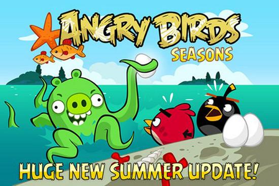 1339875597_angry-birds-update.jpg