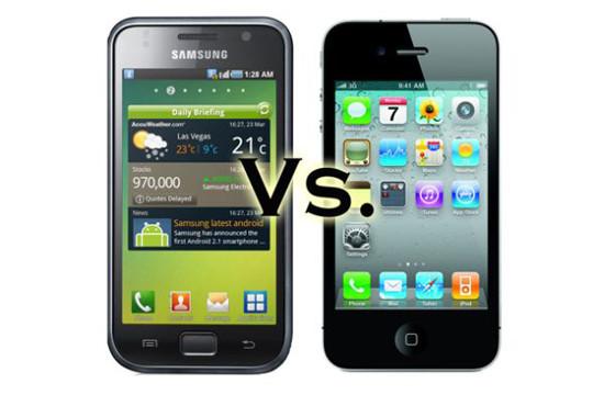 1339943744_samsung-vs-apple-lawsuit.jpg