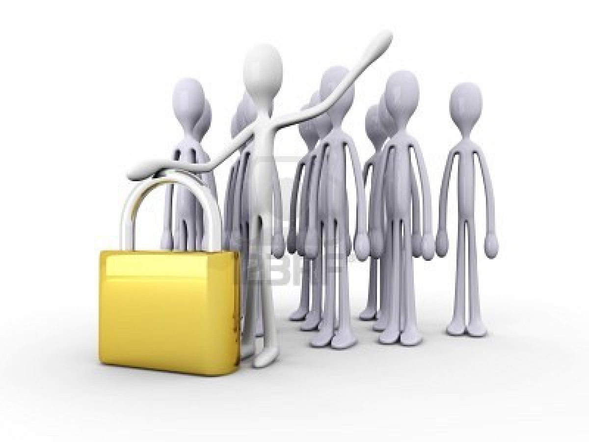 1340003226_10366813-security-team-with-a-padlock-3d-rendered-illustration.jpg