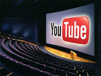 1340037862_youtube-teatro-cinema.jpg