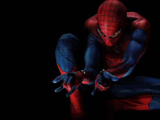 1340038527_1338993848the-amazing-spider-man.jpg