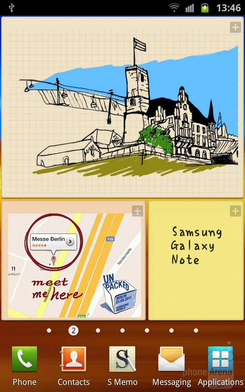 1340051879_samsung-galaxy-note-review-interface-02-1.jpg