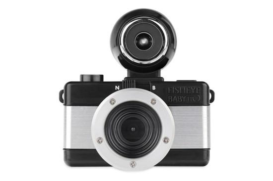 1340061064_lomography-fisheye-baby-camera-1.jpg