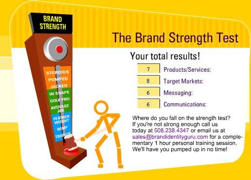 1340086226_brand-strength-test-photo.jpg
