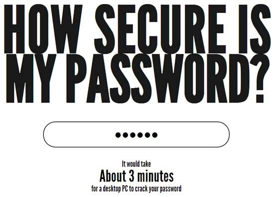 1340086426_how-secure-is-my-password.jpg
