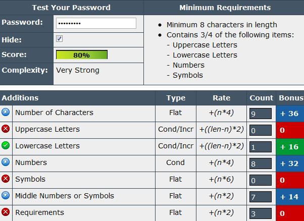 1340086493_passwordmeter.png