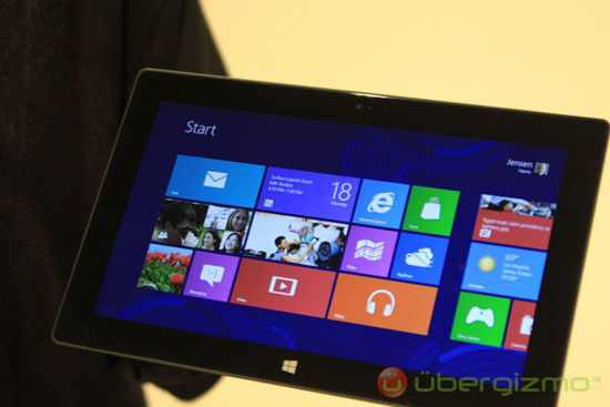 1340092798_microsoft-surface-tablet-15.jpg