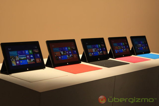 1340092815_microsoft-surface-tablet-21.jpg