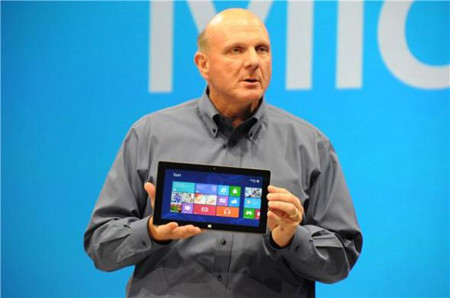 1340096282_surfaceballmer1340087429.jpg