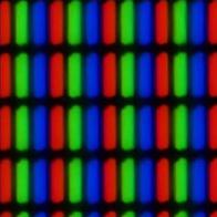 1340106191_lcd-screen-pixels.png