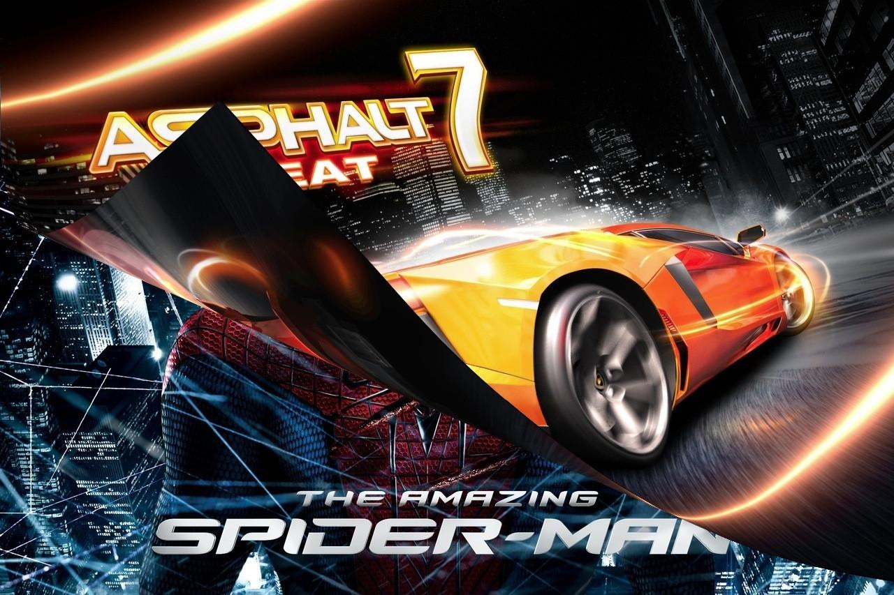 1340119608_gameloft-spiderman-asphalt7.jpg