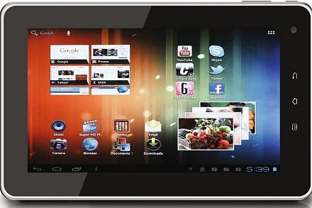 1340190313_x-micro-tablet-2.jpg