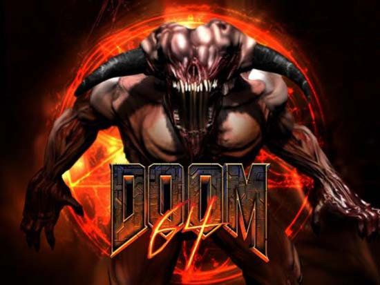 1340219957_doom-4-true-evil-never-dies-inceleme-13346.jpg