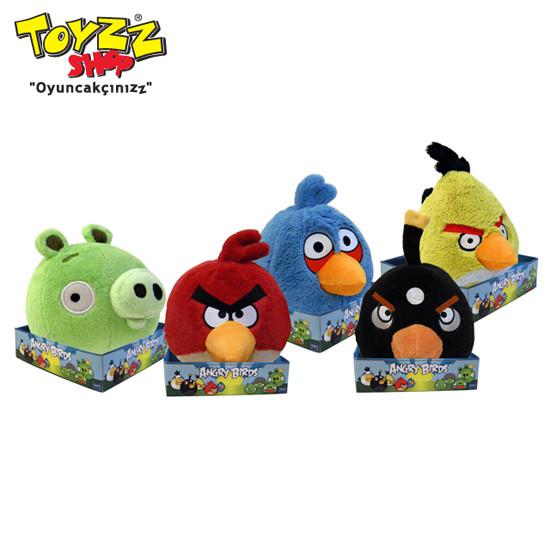 1340275368_angry-birds-2.jpg
