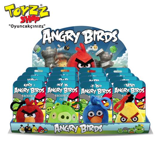 1340275433_angry-birds-3.jpg