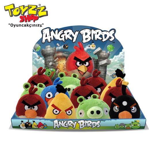 1340275495_angry-birds.jpg