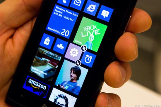 1340314093_windowsphone8-45961610x406.jpg
