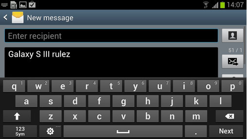 1340356178_samsung-galaxy-s-iii-preview-36-messaging.jpg