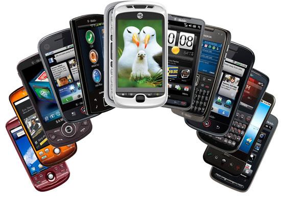 1340373092_smartphones.jpg