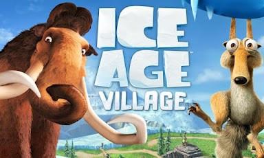 1340376317_iceage.jpg