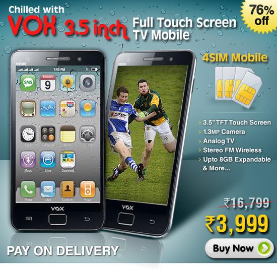 1340402750_vox-v9500-mailer-2-6-201201.jpg