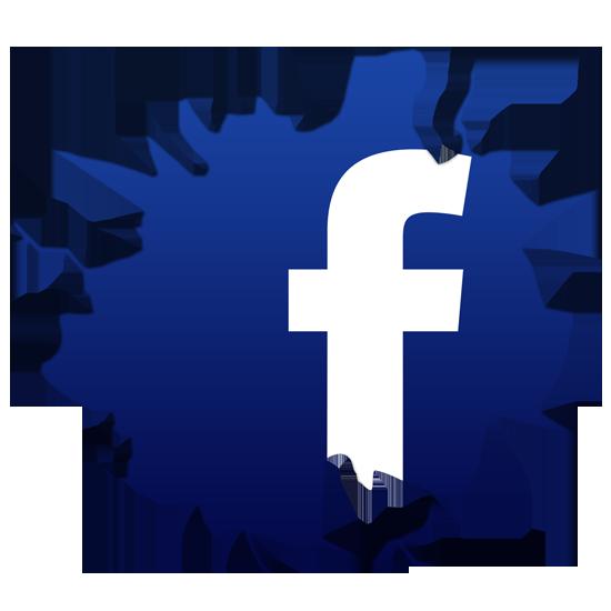 1340440999_facebook.png