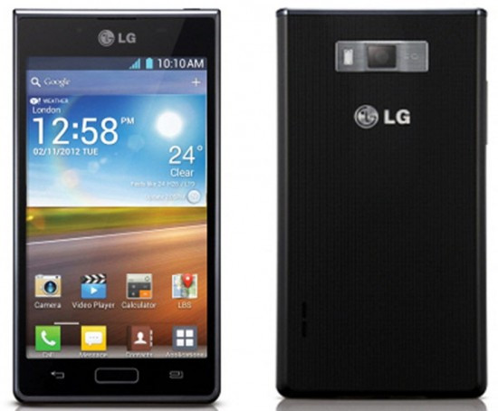1340441181_lg-optimus-l7-turkiye-satis-fiyati.jpg