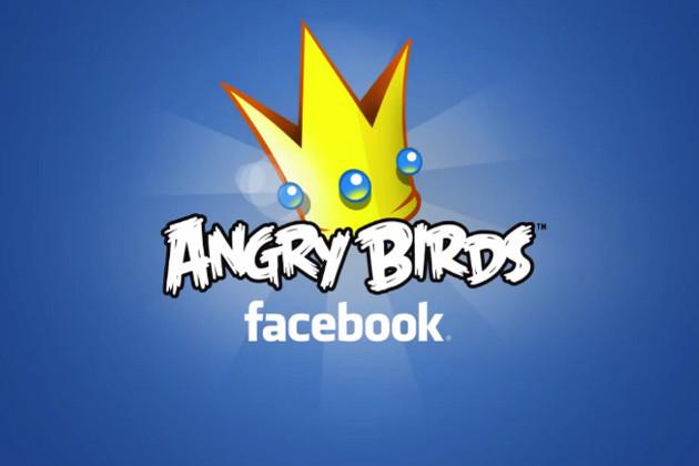 1340453700_angry-birds-facebook.jpg