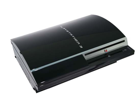 1340459550_01-playstation3.jpg