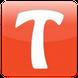 1340488119_tango.png