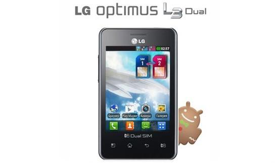 1340548111_optimus-l3-dual.jpg