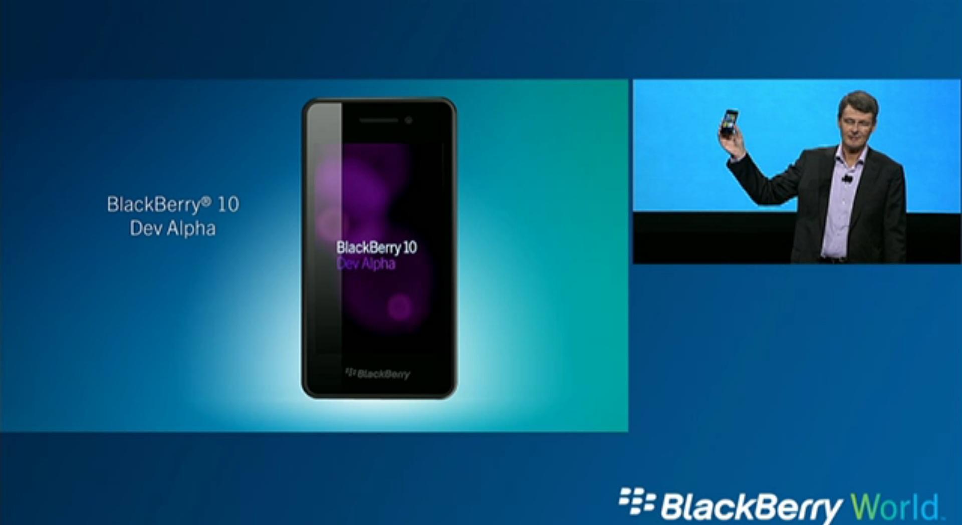 1340556601_blackberry-10-dev-alpha-device1.jpg