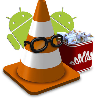 1340604310_vlc-player-android.jpg