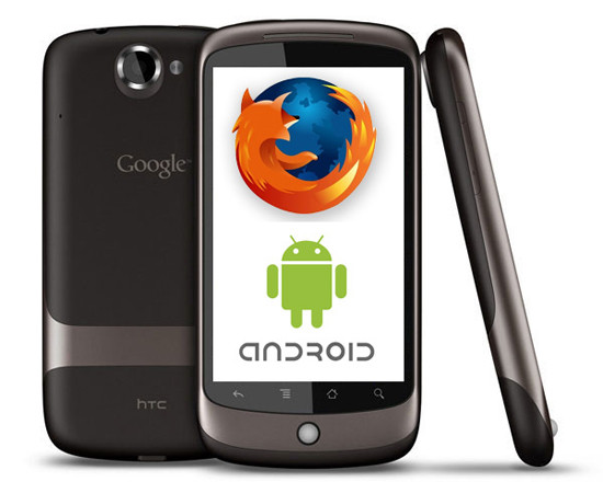1340609302_firefox-mobile-android.jpg