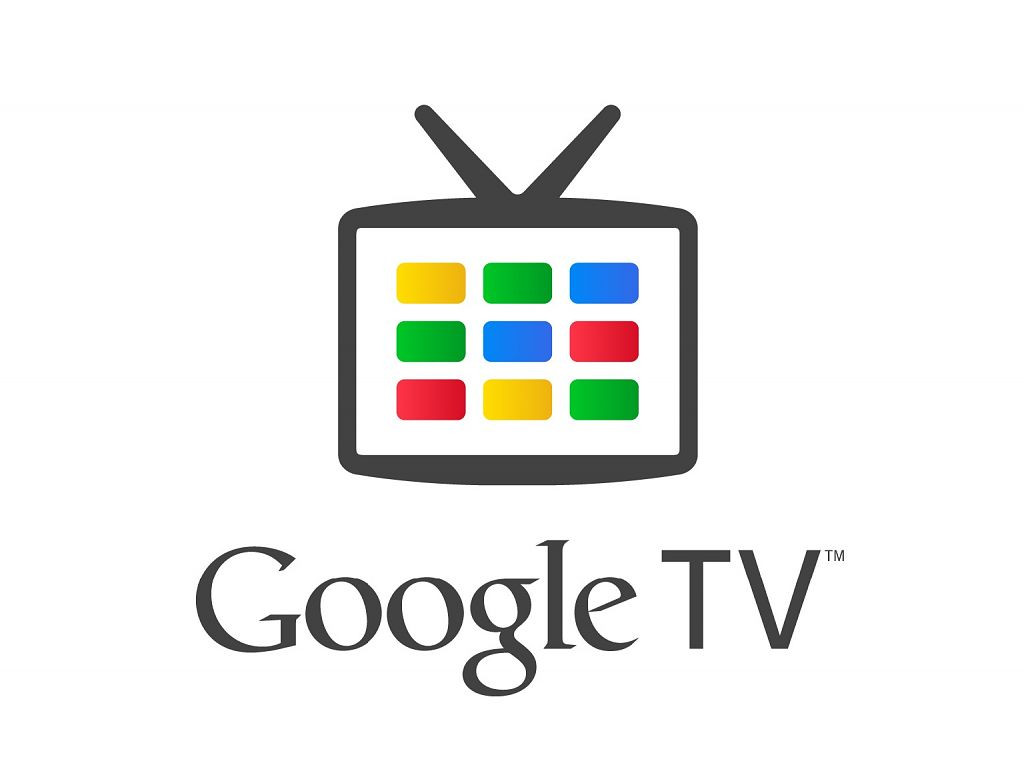 1340609690_google-tv-logo3-l.jpg