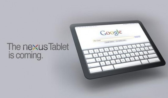 1340614855_google-nexus-tablet.jpg
