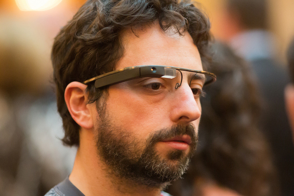 1340614993_133944-this-is-how-google-glass-will-look-like.jpg