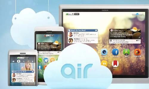 1340633701_nokia-air-cloud-storage.jpg