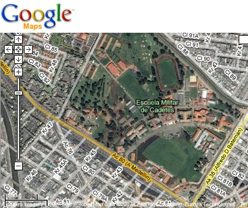 1340655543_googlemaps.jpg