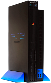 1340692641_200px-playstation2.png