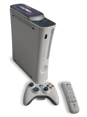 1340692863_300px-xbox360.png