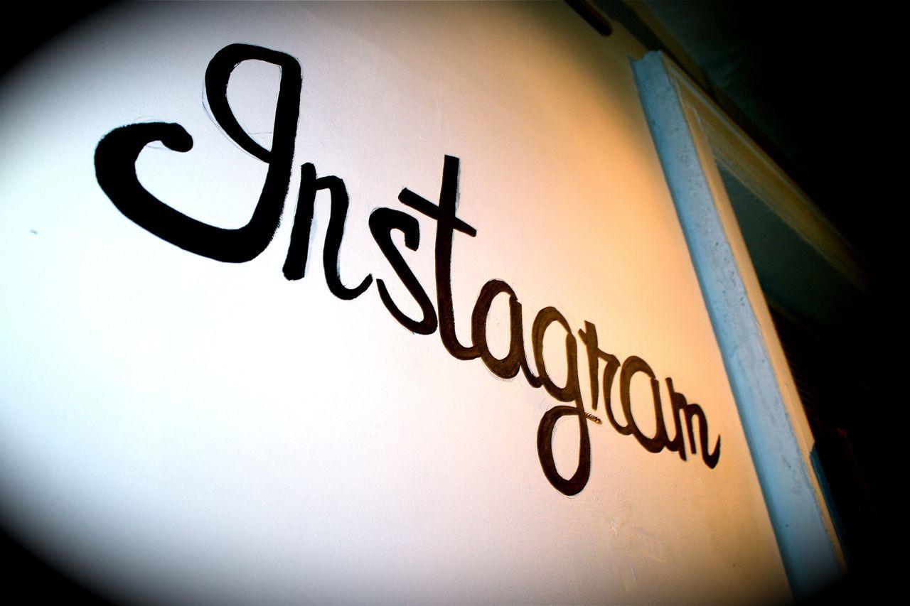 1340695868_instagram.jpg