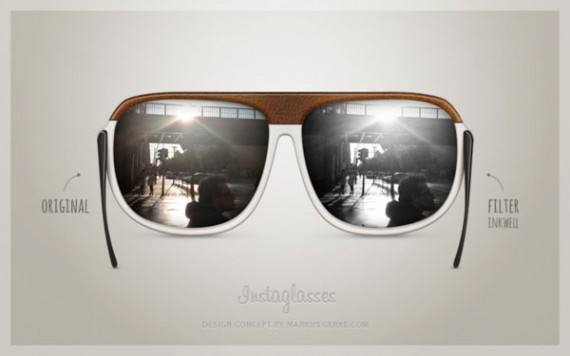1340707425_instaglasses-conceptteknolojiokucom3.jpg